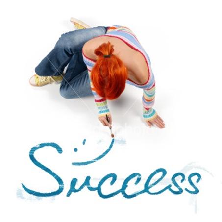 built-in-success