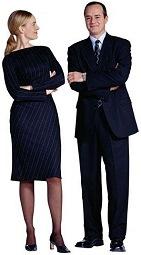 business_man_woman