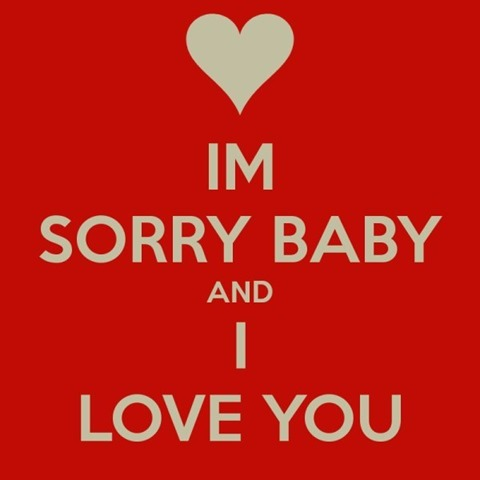 I-Am-Sorry-Baby-And-I-Love-You-Picture