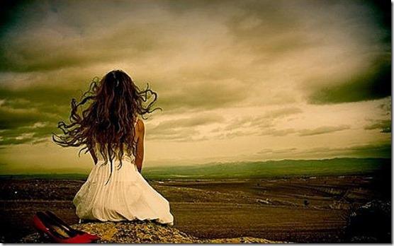 woman-sad2